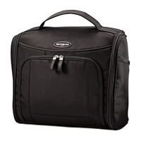 Deals on Samsonite Large Toiletry Kit