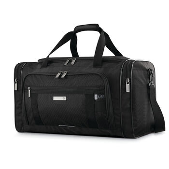 Samsonite Carrier 21