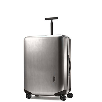 Samsonite Inova Hardside 20 Inch Luggage With Spinner Wheels