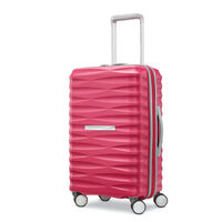Samsonite Voltage DLX Carry-On Spinner