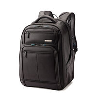 Deals on Samsonite Novex Perfect Fit Laptop Backpack