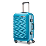 Samsonite Fortifi Carry-On Spinner
