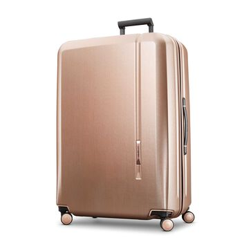 Samsonite Novaire Extra Large Spinner