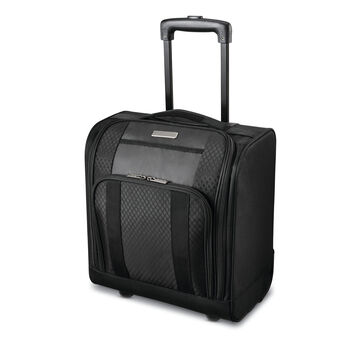 Carrier Personal Underseater Luggage